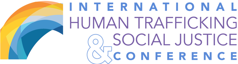 International Human Trafficking & Social Justice Conference